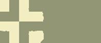 logo_sfm