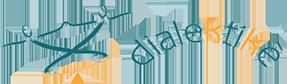 logo_dialektike-copy